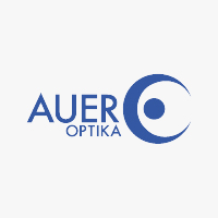Auer optika